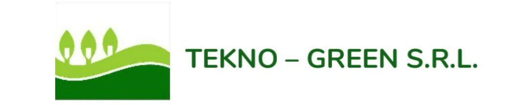 Tekno Green S.r.l
